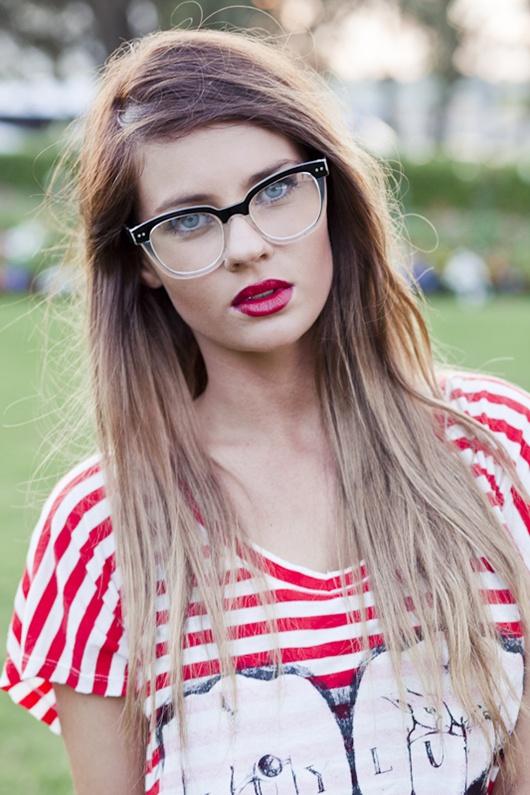 gözlük-kullananlar