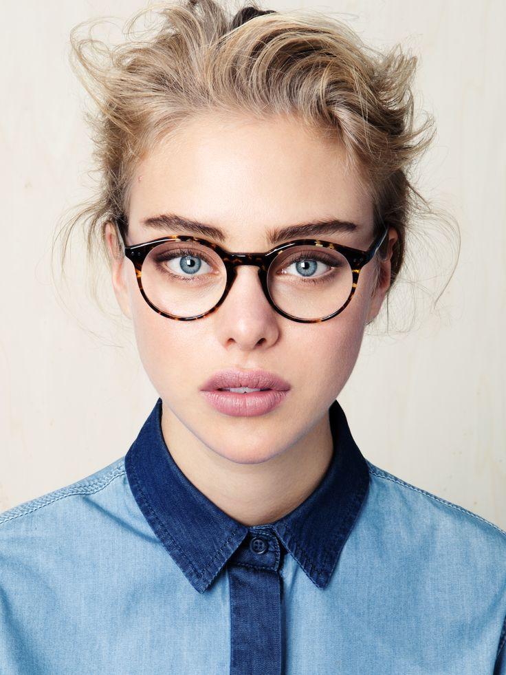 gözlük-kullananlara-makyaj