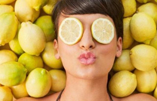 limon-maske