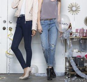 Her Kadının Bilmesi Gereken 10 Pratik Moda Hilesi