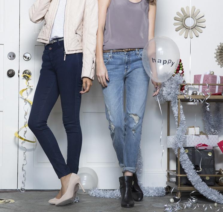 Photo of Her Kadının Bilmesi Gereken 10 Pratik Moda Hilesi