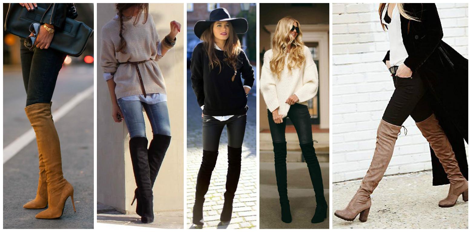 pantolon-dizüstü-çizme-kombini-nasıl-yapılır