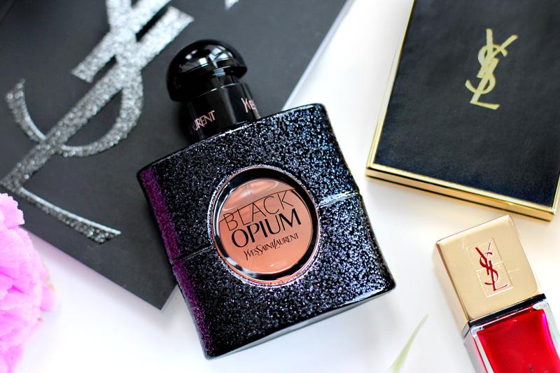 ysl-black-opium-parfüm