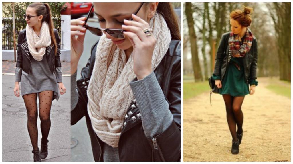 elbise-snood-atki-trend
