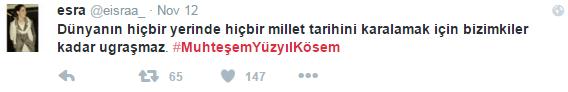 muhtesem-yuzyil-kösem-11