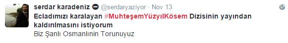 muhtesem-yuzyil-kösem-5