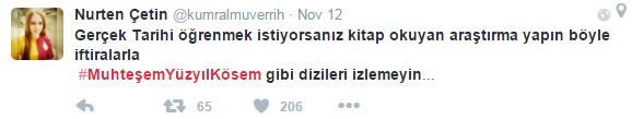 muhtesem-yuzyil-kösem-8