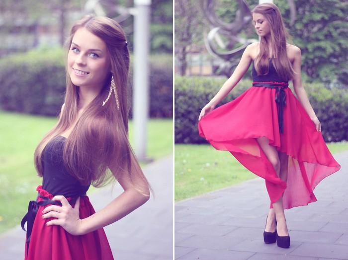 önü-kısa-arkası-uzun-abiye-modelleri-14-yaş