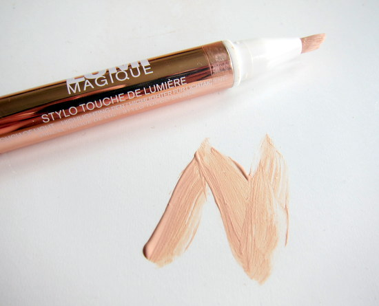 LOreal-Lumi-Magique-Highlighting-Pen