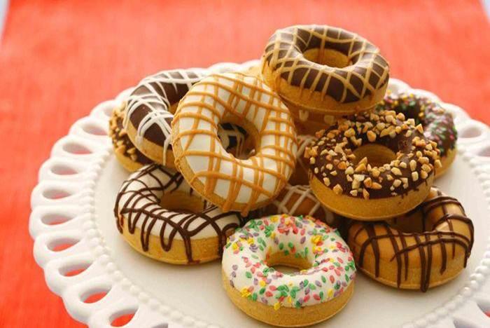 donut_hazir_sunum