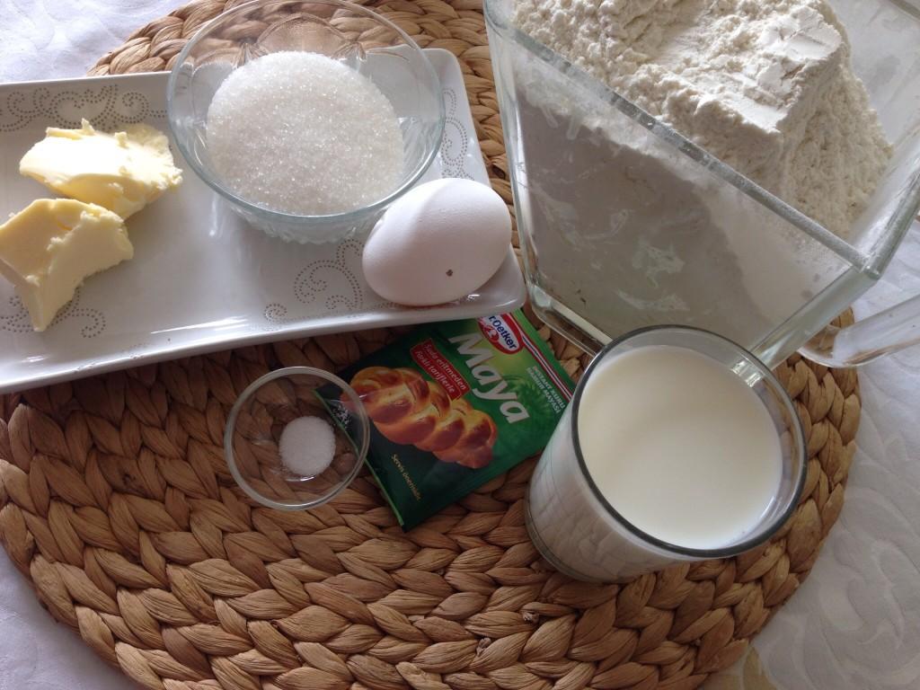 donut_malzemeleri