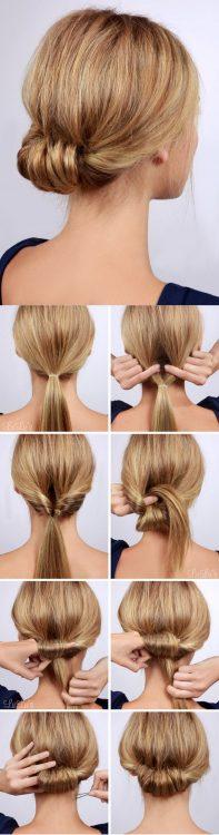 iş-yerinde-yapılabilecek-saçlar