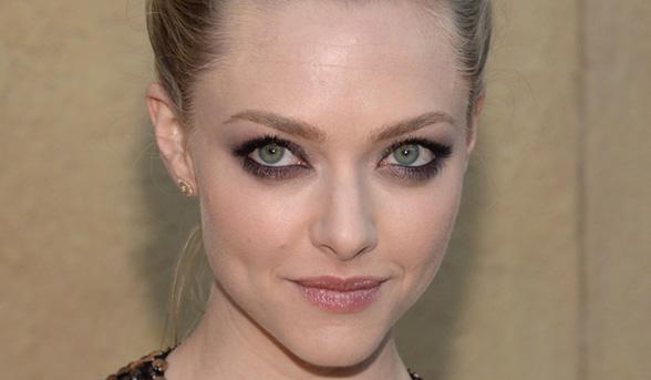 Uzak-gözler-eyeliner