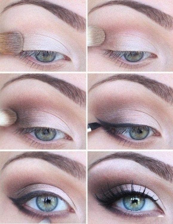 Yakın-gözler-eyeliner