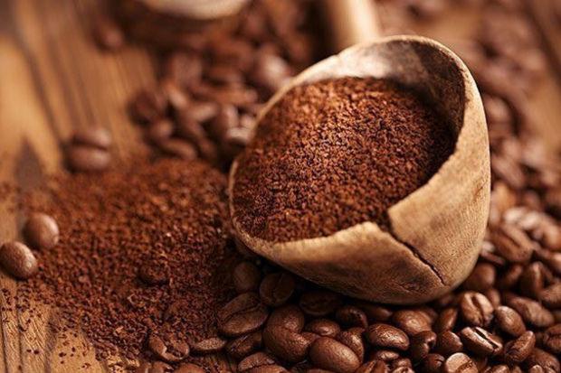 kahve-telvesi
