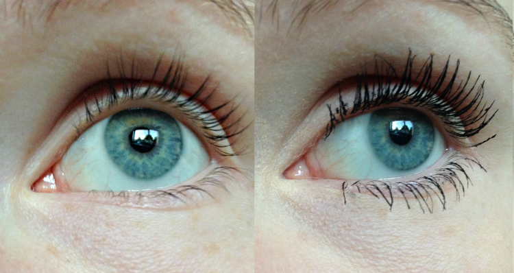 max factor false lash 1