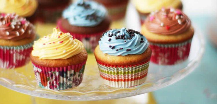 cupcake.photo