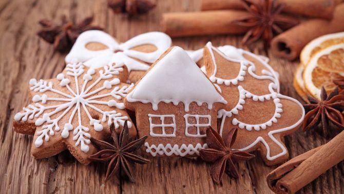 zencefilli-yılbasi-kurabiyesi