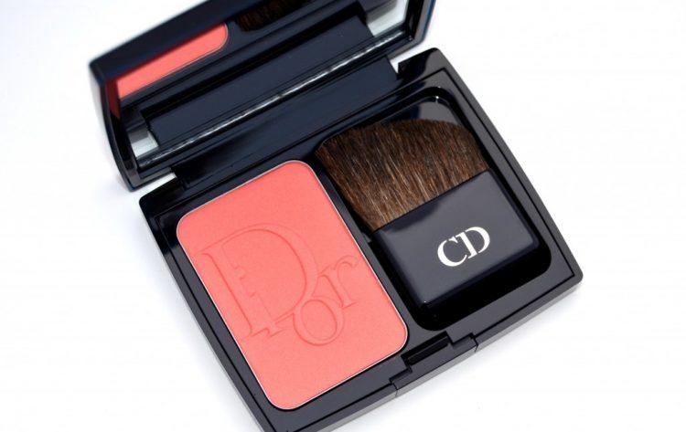 dior-coral-blush