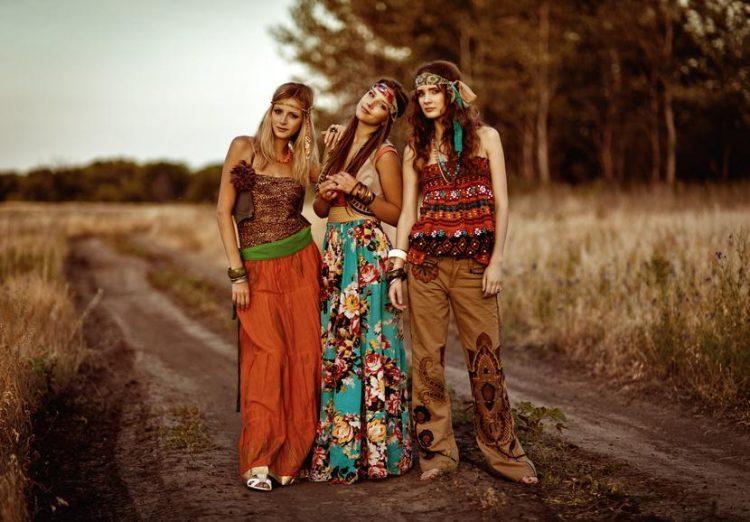 hippi-giyim-tarzi