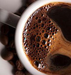 kahvenin sağlığa yararları