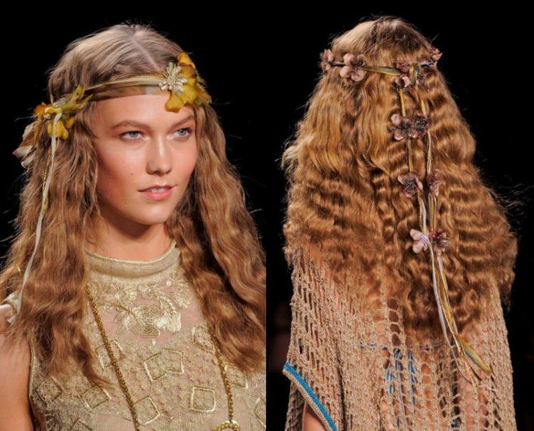 sac-model-hippi