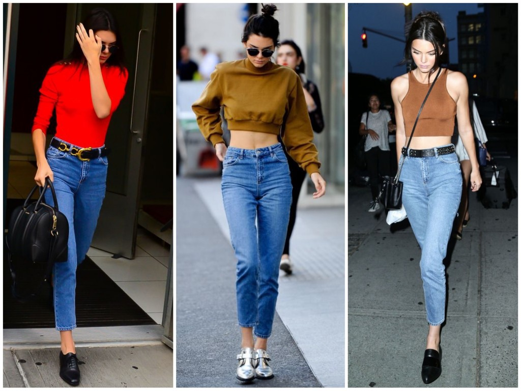 kendall-jenner-mom-jean