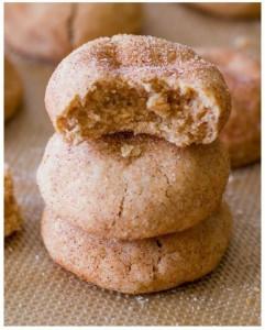 kurabiye tarfileri