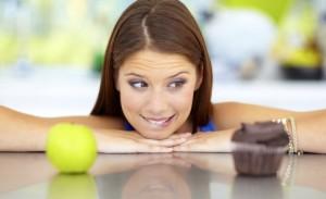 şeker bağımlılığından nasıl kurtulunur