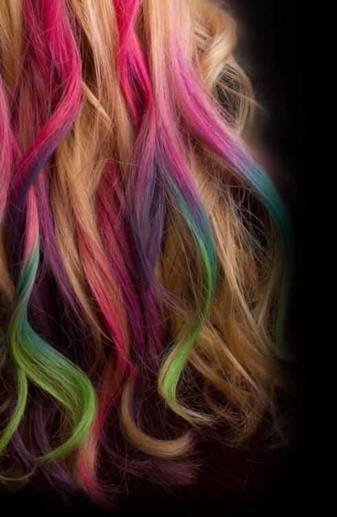 saç tebeşiri nedir nasıl kullanılır