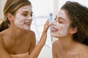 detoks etkili kil maskesi