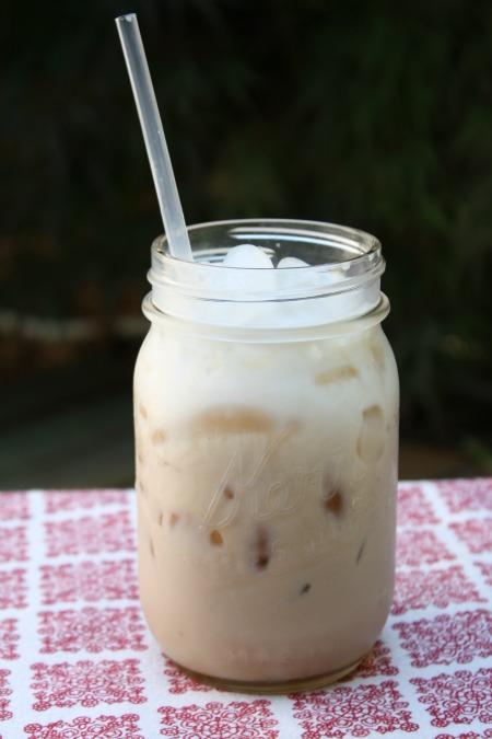 soguk-latte-tarifi