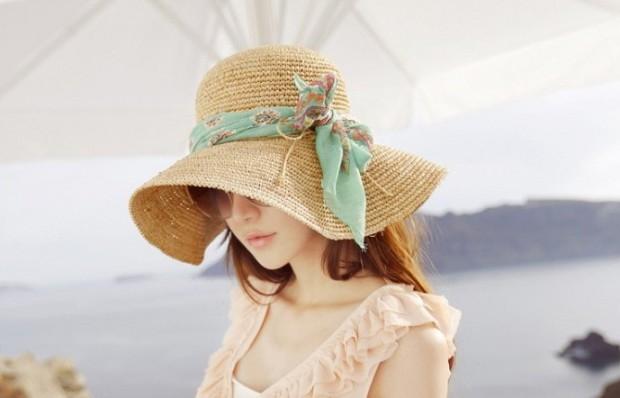 şapka--