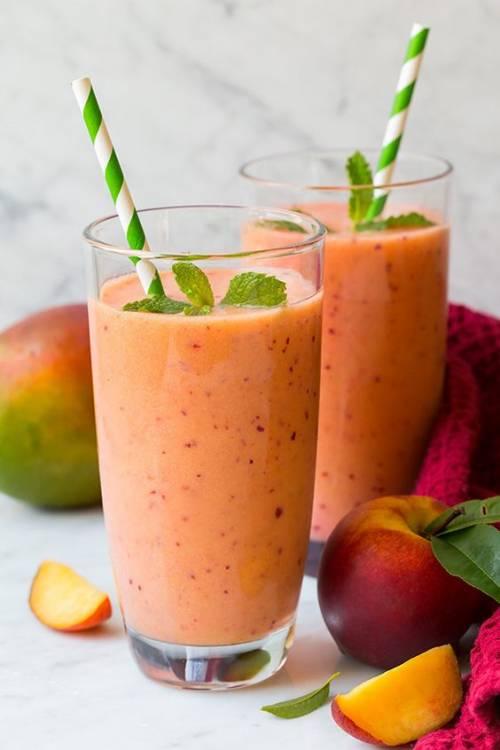 meyve-suyu-tarifi-