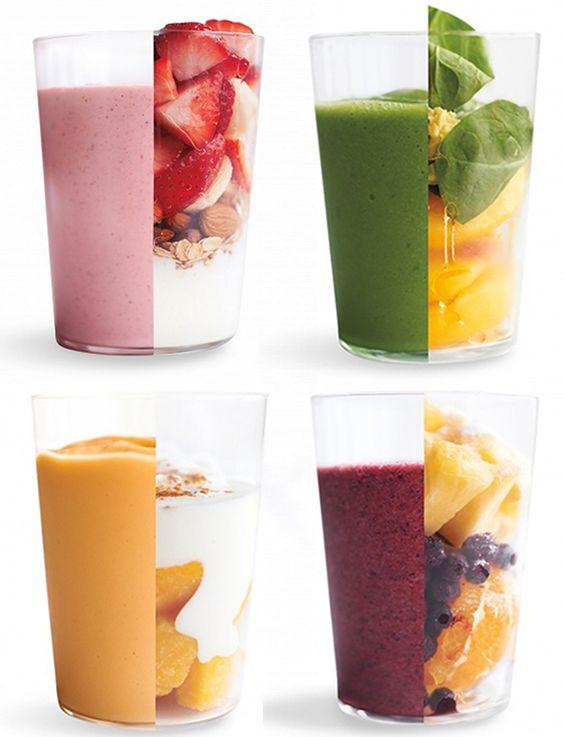 meyve-suyu-tarifi