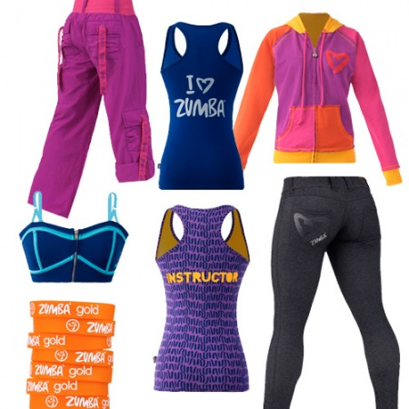 zumba-clothes