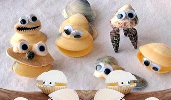 deniz-kabuklarindan-dekoratif-sus-yapimlari
