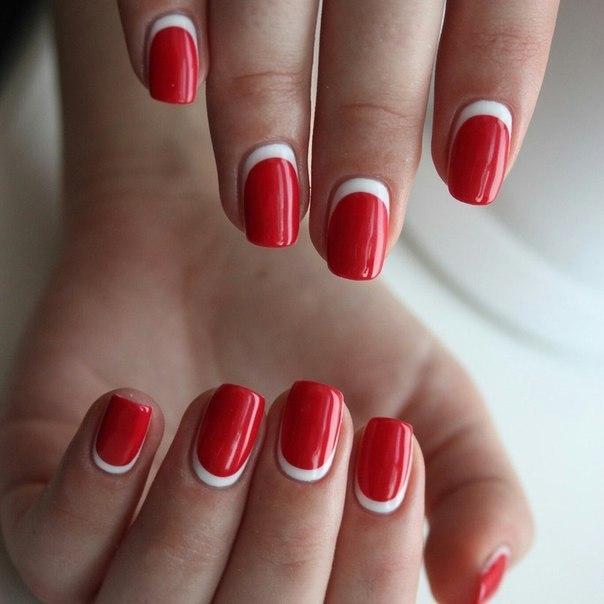 kırmızı-beyaz-ters-french