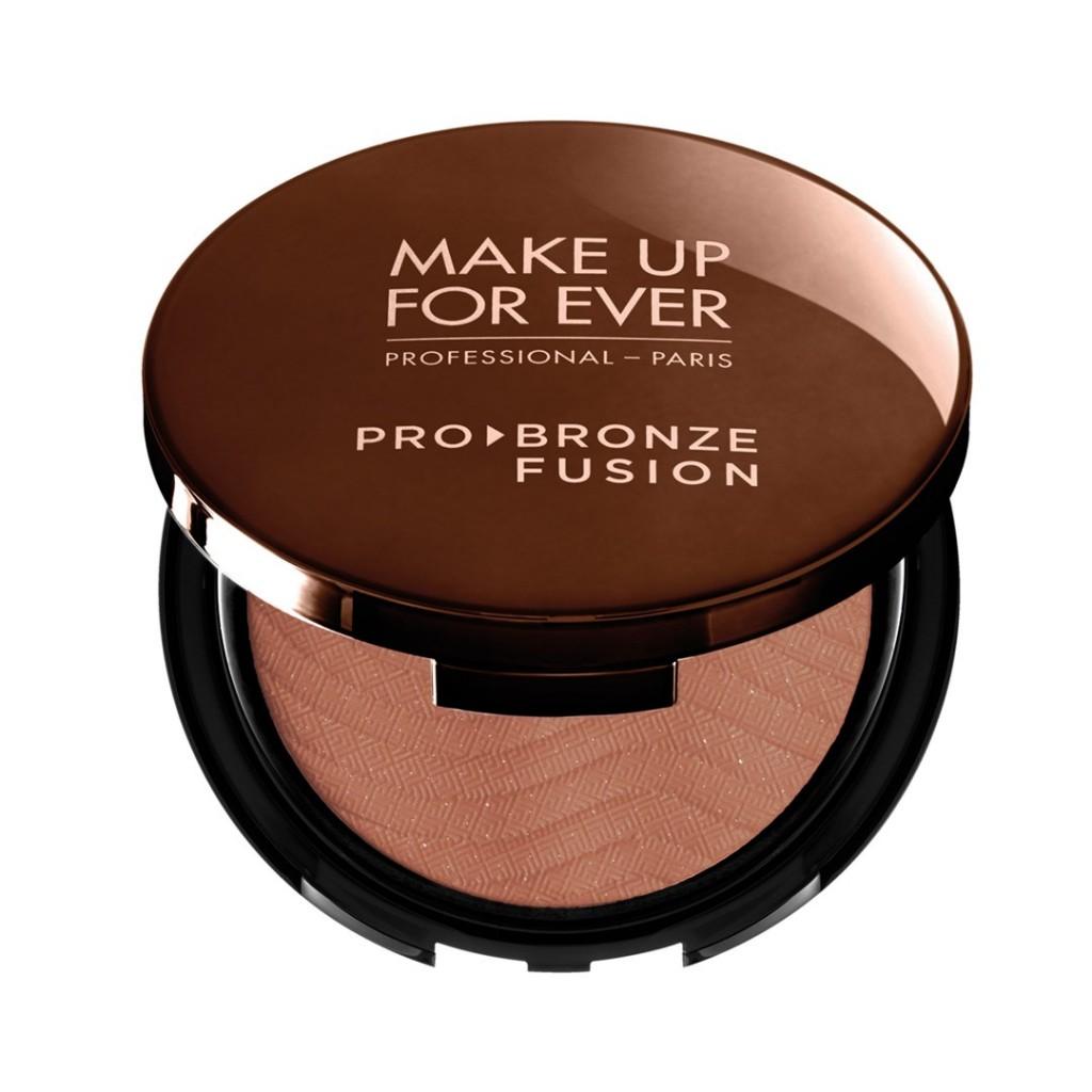 make-up-forever-bronzer-yorumlari