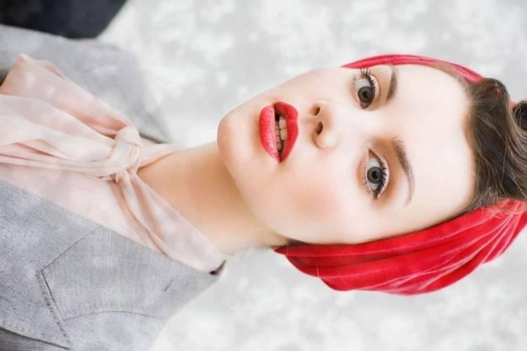 Photo of Uygun Fiyatlı En İyi 5 Fondöten