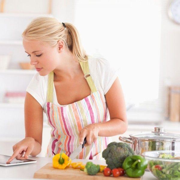 diyet-listeleri