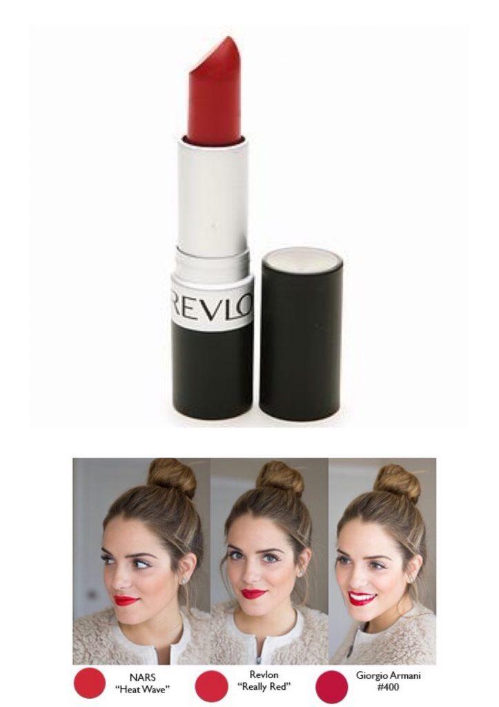 Revlon-really-red-yorumlari