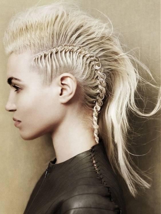 saç-yüzükleri-