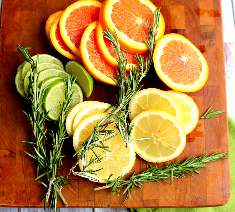 biberiye-portakal-limon-salatalik-suyu
