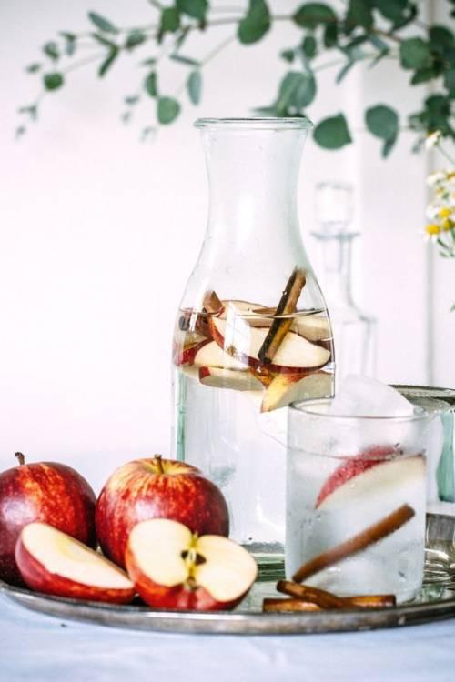 elma-tarcin-detoks-suyu