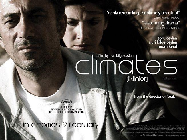 iklimler-film-yorumlari