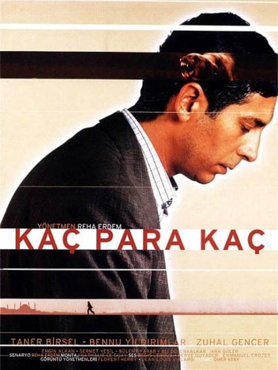 Kac-para-kac-film-yorumlari