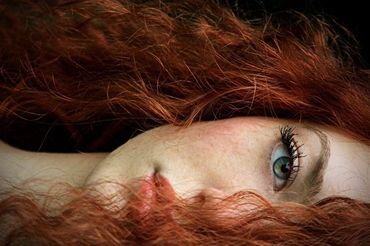 Photo of Yeşil Gözler için Göz Makyajı Önerileri