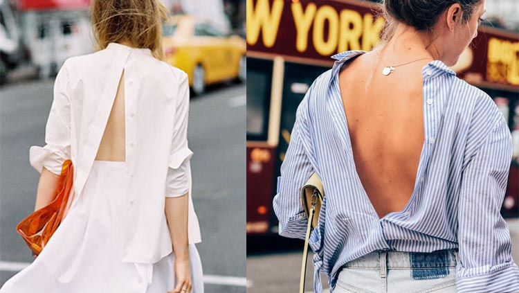 gomlegi-ters-giyme-trendi