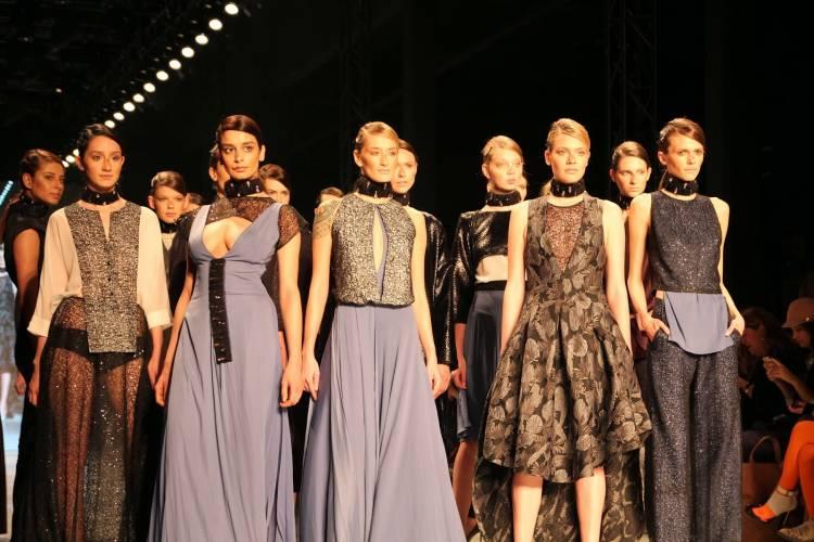 mercedes-fashion-week-istanbul